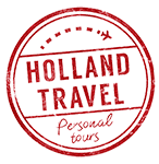 Holland-Travel-Tours-logo-klein